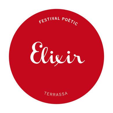 Associació Elixir Poètic profile picture