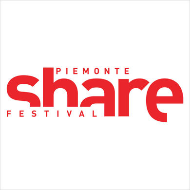 Share Festival profile picture