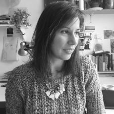 Anna Ridler profile picture