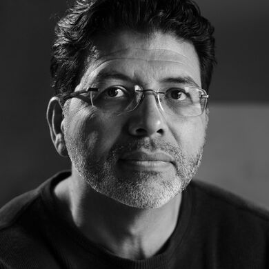 paulo majano profile picture