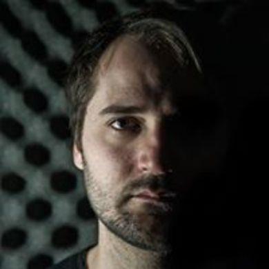 F Pierce Warnecke profile picture