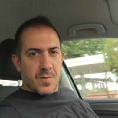 Andrea Giordano profile picture