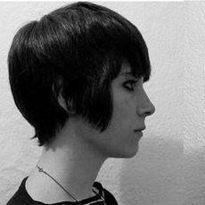 Oihane Iragüen profile picture