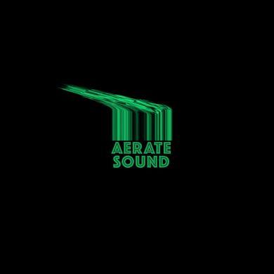 Aerate Sound profile picture