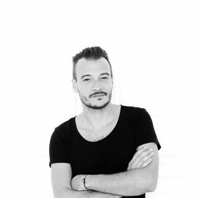 Patrick Laffont-DeLojo