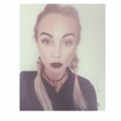 Kasianowski Marija Saule profile picture