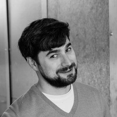 Andrew M Mezvinsky profile picture