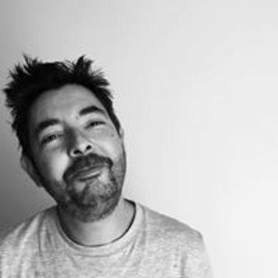 Camilo Ameijeiras profile picture