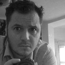 Laszlo Csernatony Lukacs profile picture