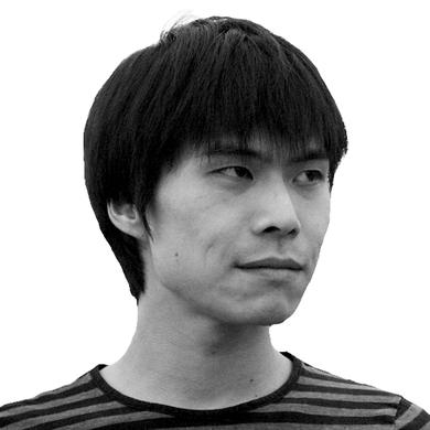 Naoto Hieda profile picture