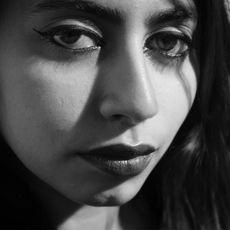 Samiha Fozi Khan profile picture