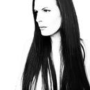Karoline Georges profile picture