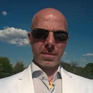 Jean-Gabriel Matterne profile picture