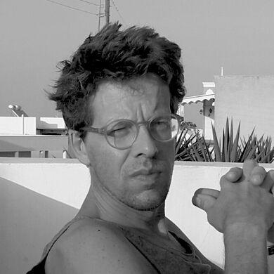 Leopold van de Ven profile picture
