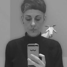 s4ra profile picture