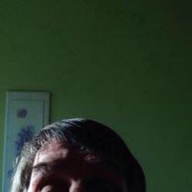 Mark Unwin profile picture