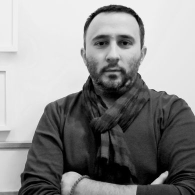 Ivaylo Hristov profile picture