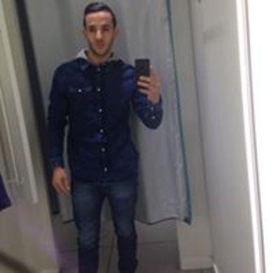 Hassan Hassanito profile picture