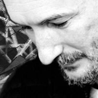 Antonio zucchiatti profile picture