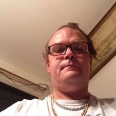 Kenneth Thøgersen profile picture