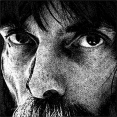 Fabio Keiner profile picture