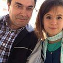 Victor Manuel Ferrer Roberto profile picture