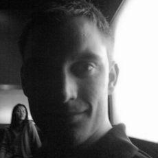 Baz Artist profile picture