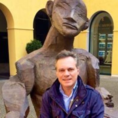 Virgilio Tarrago da Silveira profile picture