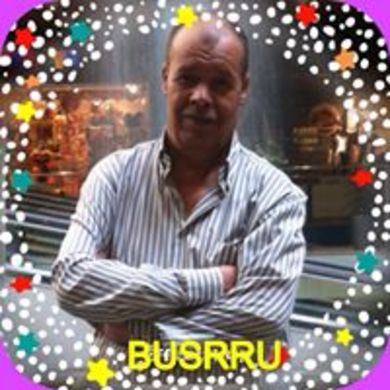 Mohamed Busrru profile picture