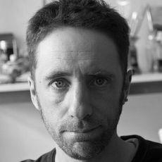 Tamor Kriwaczek profile picture