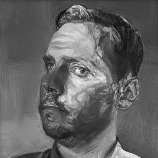 Mike Pelletier profile picture