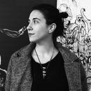 Eva Papamargariti profile picture