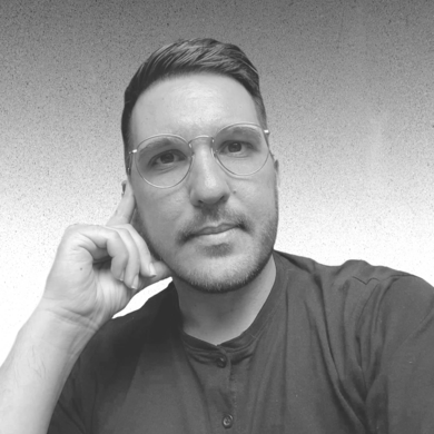 Gil Zablodovsky profile picture