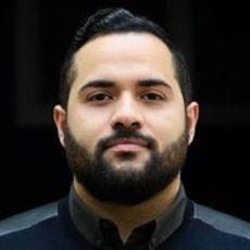 Brunno Silva profile picture
