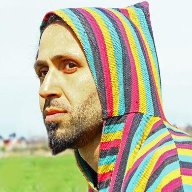 Georgi Yamaliev profile picture