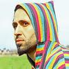 Profile picture of Georgi Yamaliev