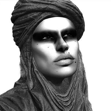 theda tammas profile picture