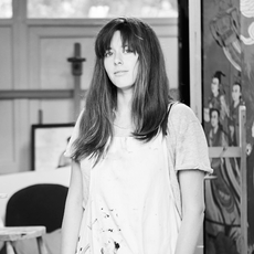 Emma Elliott profile picture