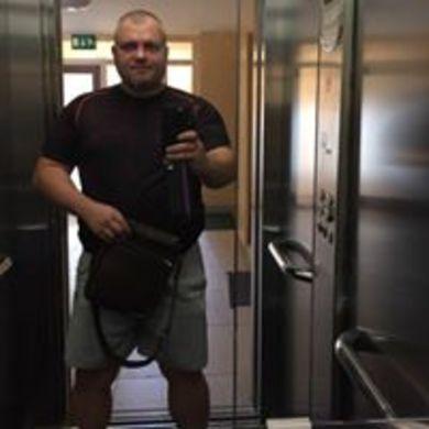 Valdas Valdas profile picture