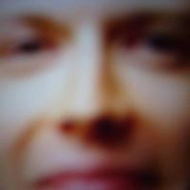 Sébastien Courvoisier profile picture