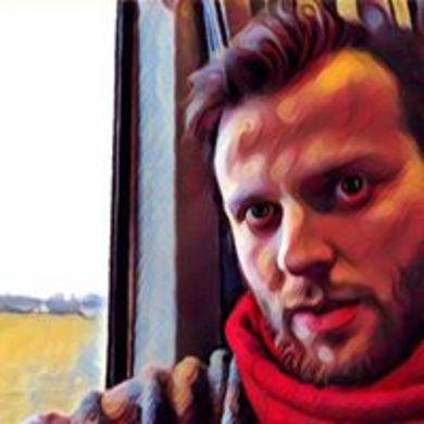 Tristan Sil profile picture