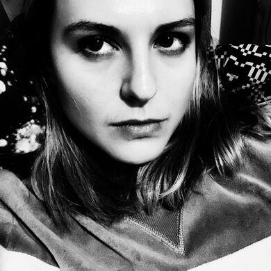 Victoria Rio profile picture
