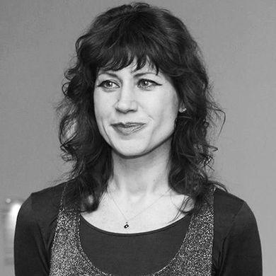 Carla Gannis profile picture
