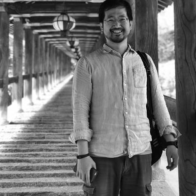 San-Yuan Lin profile picture