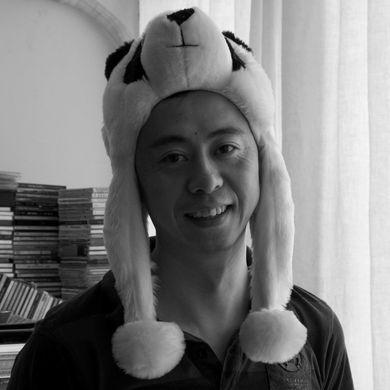 LU profile picture