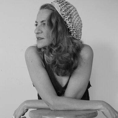 Raphaele Cohen-bacry