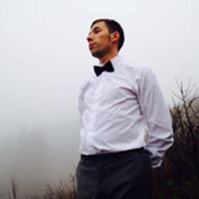 Anton Zubov profile picture