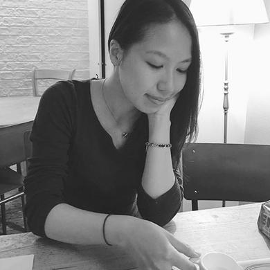 Aki Pao-Chen Chiu profile picture