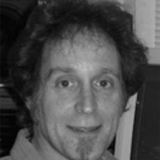 dennis miller profile picture