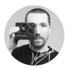 Profile picture of Xavi Montojo Jordan